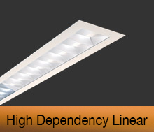 HighDependencyLinear