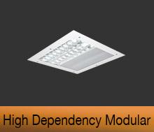 HighDependencyModular
