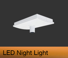 LEDNightLight