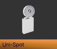 UniSpot