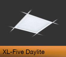 XLFiveDaylite