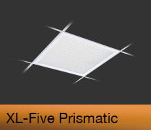 XLFivePrismatic