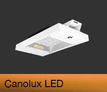 canolux-led