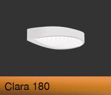 clara-180