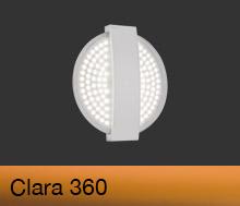 clara-360