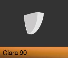 clara-90