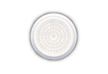 dot-white