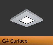 g4surface
