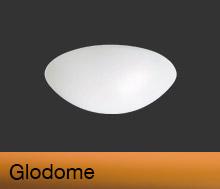 glodome