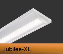 jubileeXL