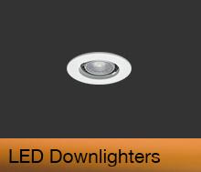 leddownlighters