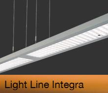 lightlineintegra