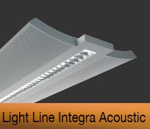 lightlineintegraacustic