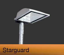 startguard
