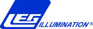 LEG-Logo-Marchio-blu-PANTONE-2748-CMYK