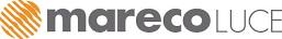 Mareco Luce Logo 01