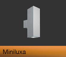 miniluxa