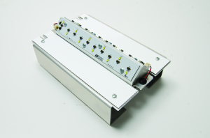 Passlight Tak LED Retrofit