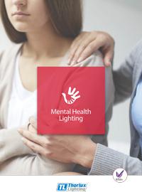 mental-health-brochure-1