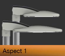 aspect1
