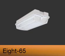 Eight65