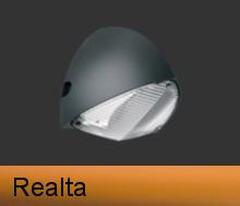 Realta-thumb