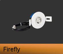 armatur-firefly