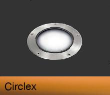 circlex-web