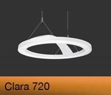 clara720-board