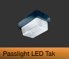 passlight_tak