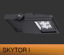 skytor1