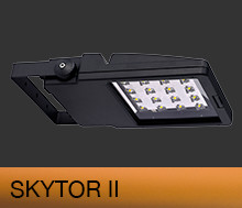 skytor2