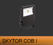 skytorcobI