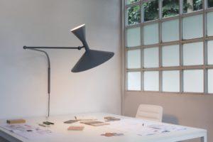 lampe de Marseille_grey