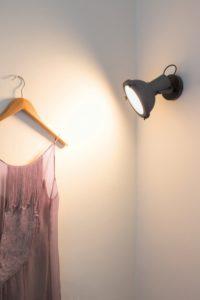 projecteur 165_wall
