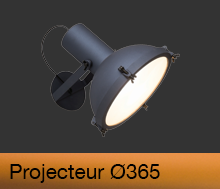 projecteurvagg