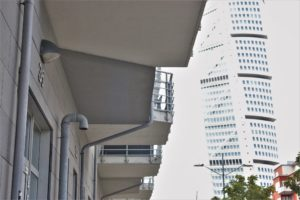 Realta - turning torso-web