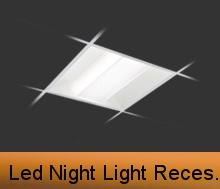 lidnightlightrec.