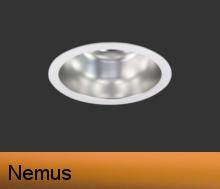 nemus-thumb