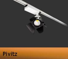 pivitz-thumb