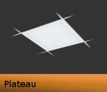 plateau-thumb