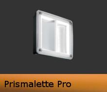 prismalettepro-thumb