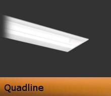 quadline-thumb