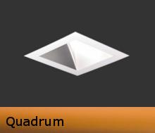 quadrum-thumb