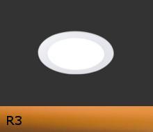 r3-thumb
