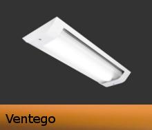 ventego-thumb