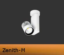 zenith-m-thumb